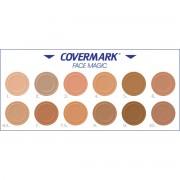 Covermark Face Magic - Covermark Brasil