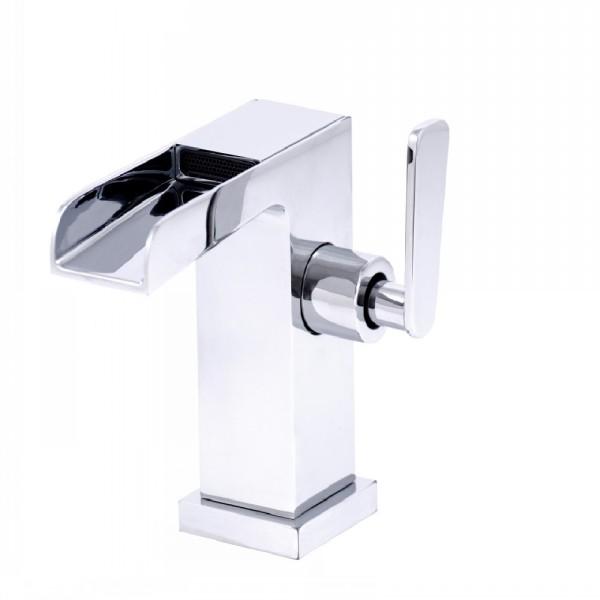 1198 C88 - Torneira de mesa para lavatório Ocean