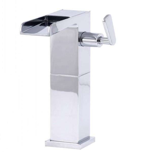 1195 C88 - Torneira de mesa para lavatório - alta - Ocean