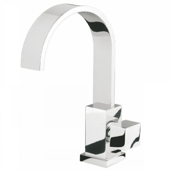1196 C84 - Torneira de mesa para lavatório