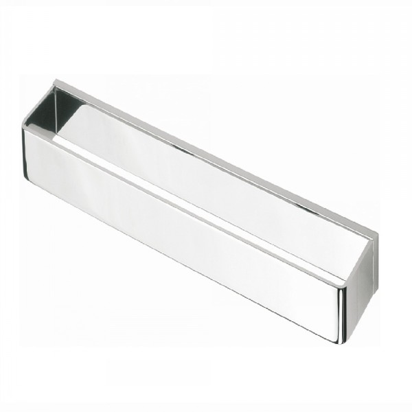 Prateleira Porta Shampoo C84
