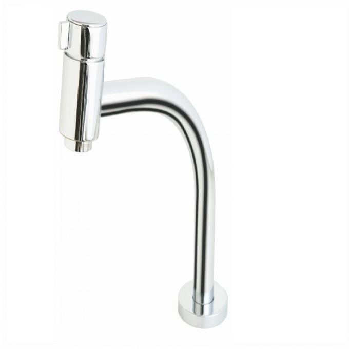 1196 C82 -Torneira para lavatório  mesa