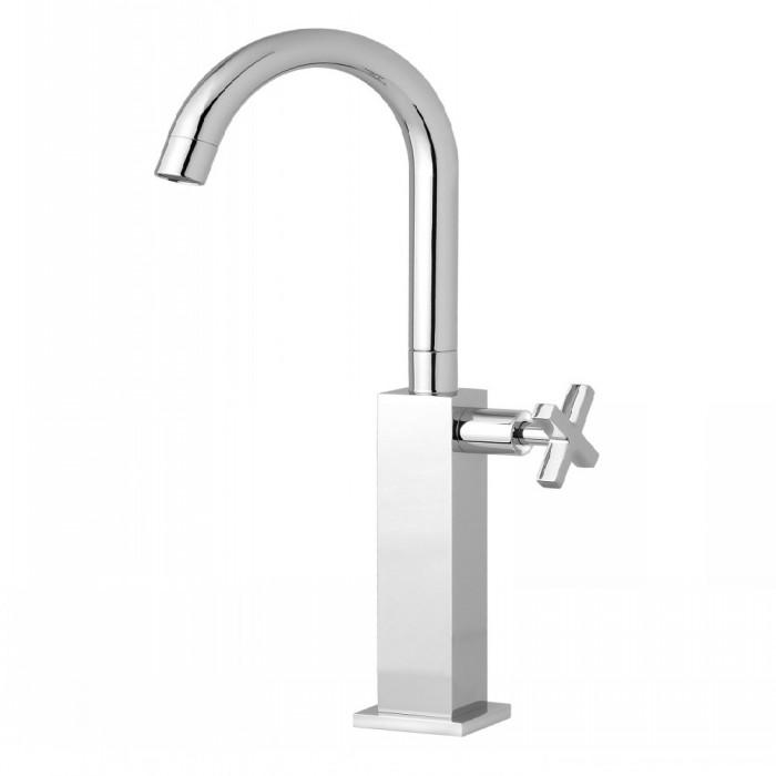 1195 torneira para lavatório alto de mesa