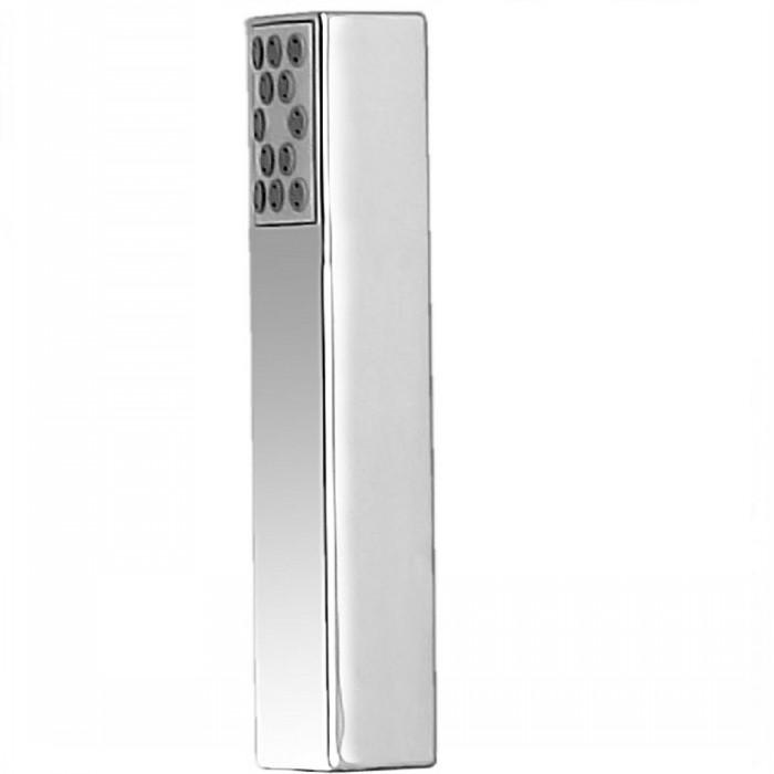 Ducha manual C80 - Quadra