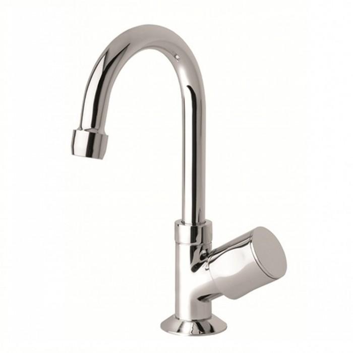 1196 C35 Torneira para lavatório - mesa -  Onda