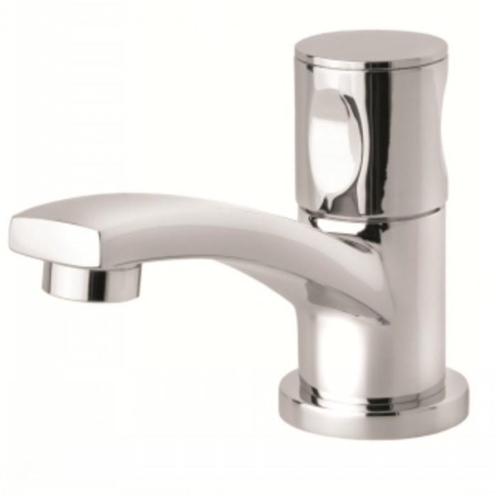 1198 C35 - Torneira para lavatório - mesa -  Onda