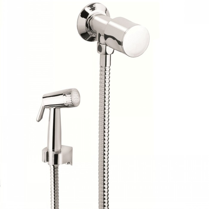 1984 C35 Ducha higiênica - Onda