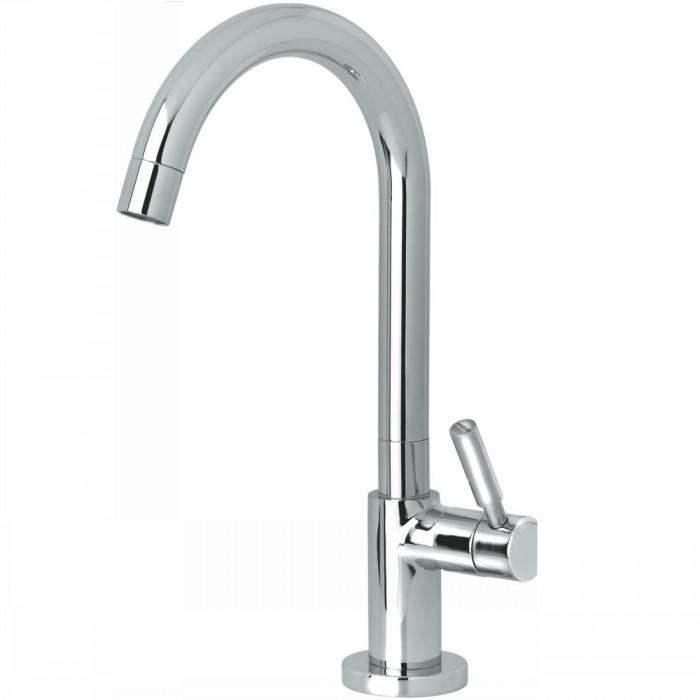 1196 C36 Torneira para lavatório de mesa - Slim