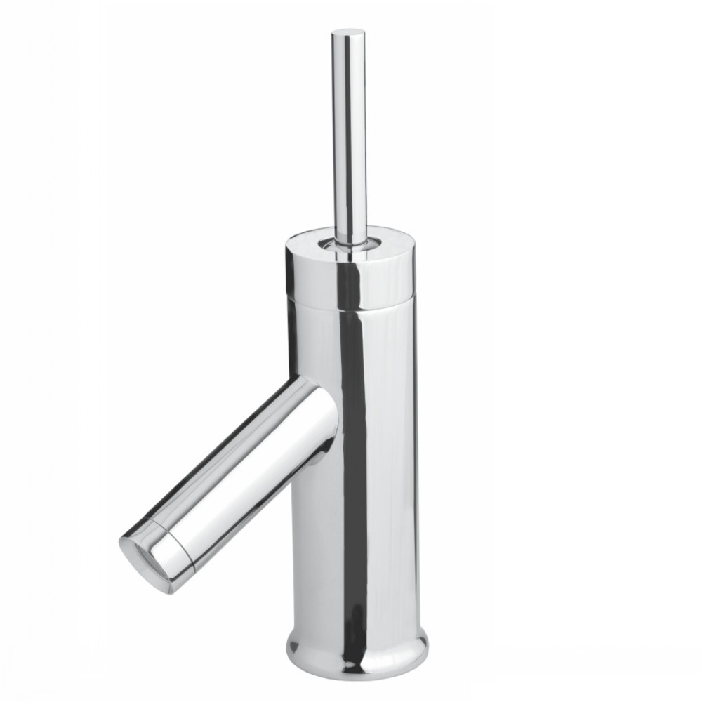 2875 C81 Misturador monocomando lavatório de mesa - baixo - Style