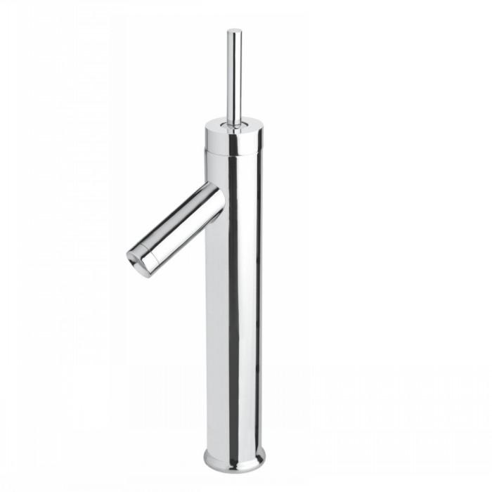 2877 C81 Misturador monocomando lavatório de mesa - alto- Style