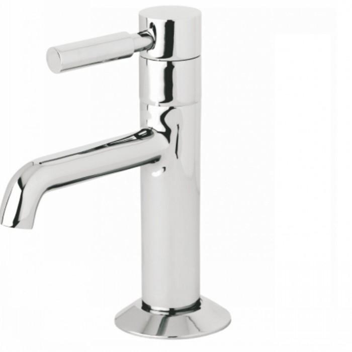 1193 C36 Torneira para lavatorio - mesa - Uso Geral