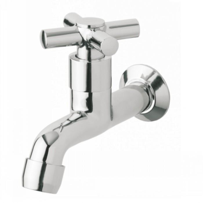 1178 C37 Torneira para lavabo com arejador - Uso Geral