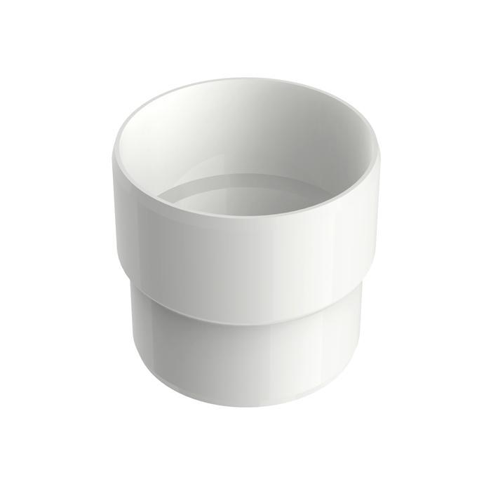 Acoplamento Circular - Aquapluv