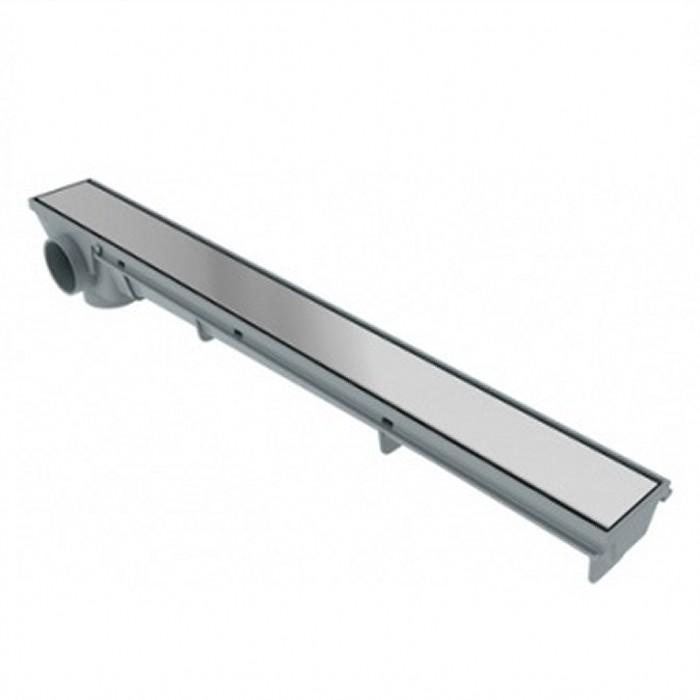 Ralo Linear 50cm