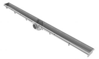 Corpo Ralo Linear 90cm