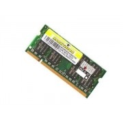 Memória 2GB DDR2 800 MHZ P/ Notebook  Markivision PC6400 - Sarcompy