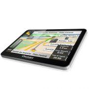 GPS Discovery Tela 7 ,TV Digital ,câmera de RÉ ,alerta Radar - Sarcompy