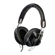 Headset C3TECH Mamouth MI-2818RB
