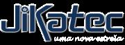 Placa PCI-E Paralela Jikatec KPE-703 - Sarcompy