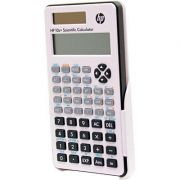 Calculadora Cientifica 10S HP - Sarcompy
