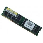 Memoria 4GB DDR3 1333 MHZ Markivision - Sarcompy