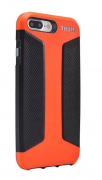Case Thule ATMOS X3 IPHONE7 PLUS FIERYCORAL/DARKS