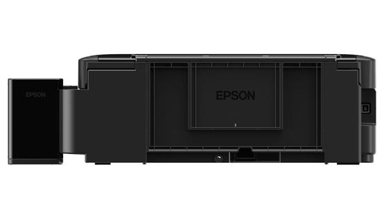 EPSON MULTIFUNCIONAL ECOTANK L455