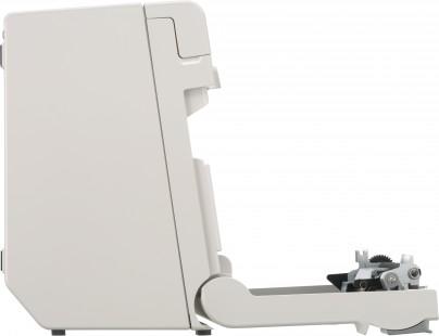 Impressora Térmica Sat Epson TM-T20 Paralela