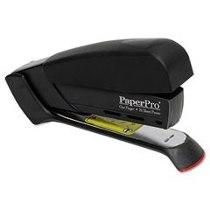 (DUPLICADO) Grampeador Automático PaperPro 500 capacidade 15 folhas (Cod 1507)