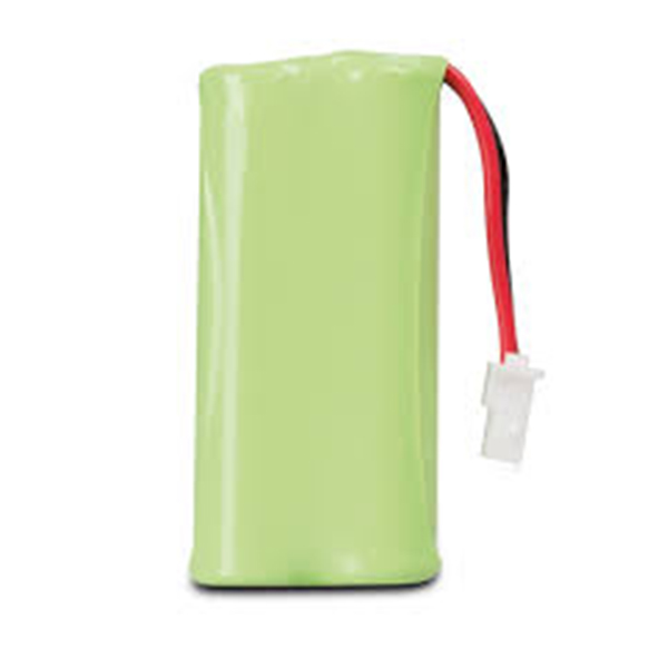 (FORA DE LINHA) Bateria Intelbras AB 4191