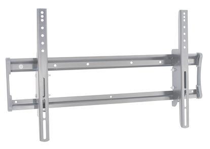 Suporte com Inclinação para TVs LCD / PLASMA / LED de 37´´ a 63´´ Multivisão STPA61 Prata