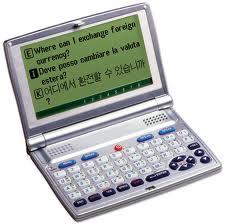 Tradutor Procalc PCT-9000