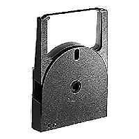Fita polietileno corrigivel para maquina de escrever Facit 9401 MF/06