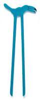 Sticks palitos Hashi infantil Tucano