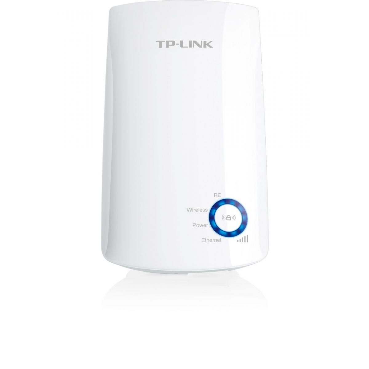 Extensor de Alcance Wireless TP-LINK 2.4 TL-WA850RE