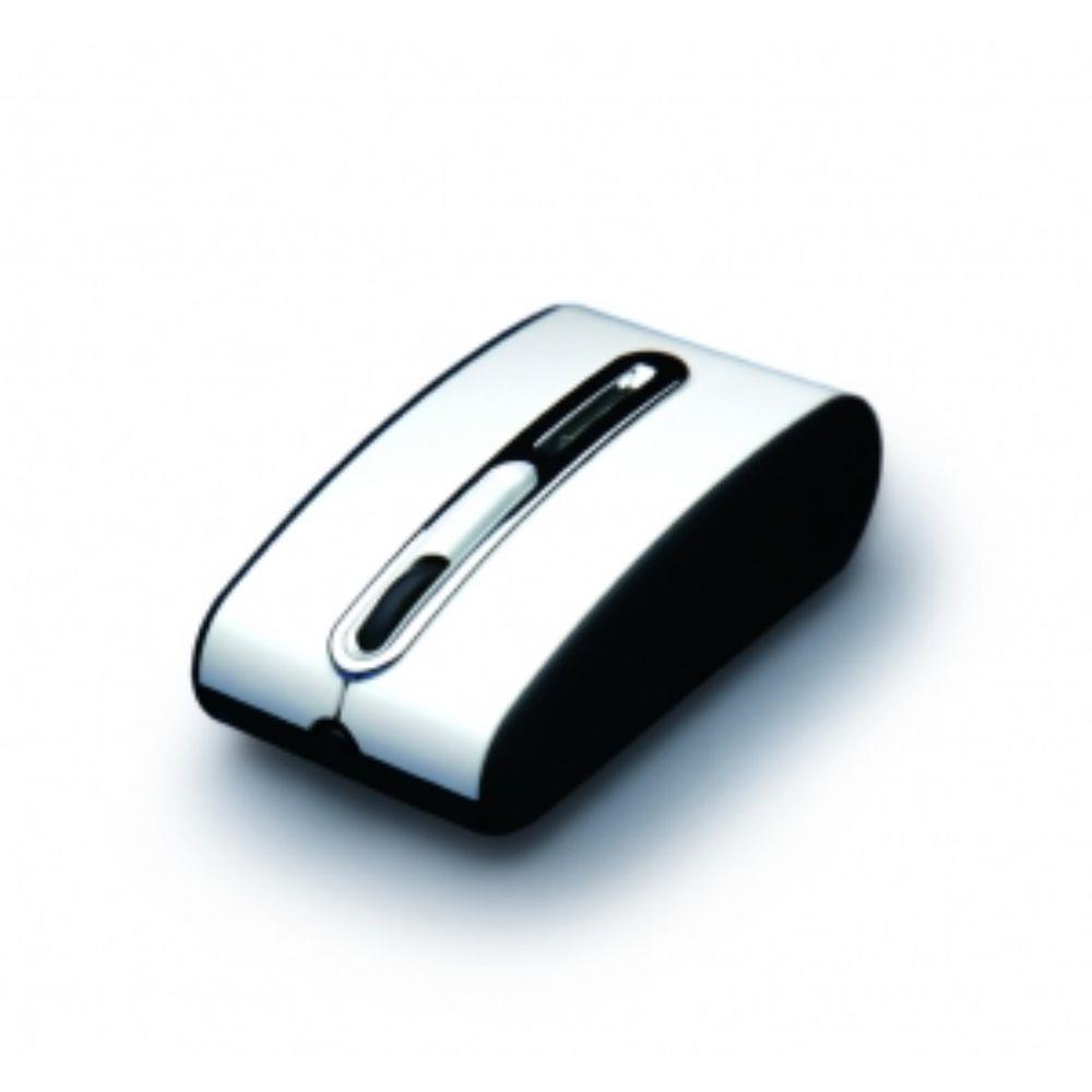 Mini mouse Óptico Samsung Pleomax SPM-4500