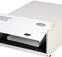 Desumidificador Menno 1000 A3 / 2000 A4 - 127V