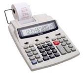 Calculadora ELGIN MR 6125
