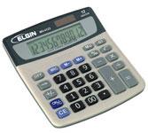 Calculadora ELGIN MV 4123