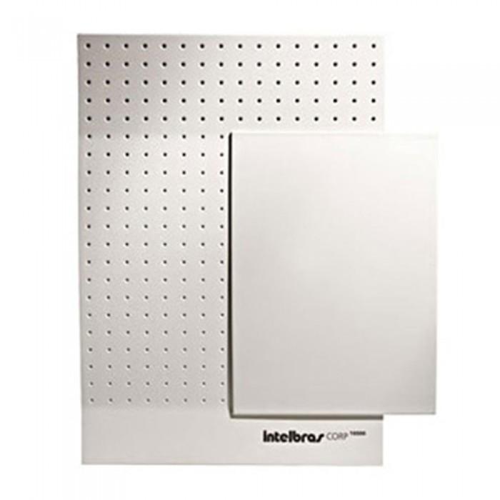 Pabx Intelbr�s Corp 16000 Analogica ( 0 TR e 0 RM )
