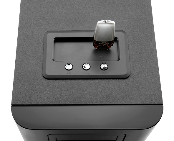 Home Theater Multilaser Black Wave SP070 - 2.1/5.1 , Black Piano, 110W RMS, com FM e USB