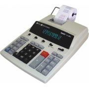 Calculadora Copiatic CIC 46 TS Visor e Impressora bicolor de 12 d�gitos, Imprime 2,7 lps, bivolt