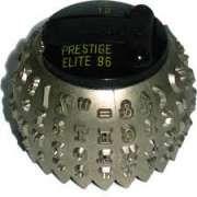 Esfera para máquina de escrever IBM 196C Prestige Elite 96-12