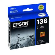 CARTUCHO EPSON T1381