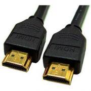 CABO HDMI PANASONIC RP-CDHS15