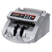 Contadora de cedulas Bill Counter