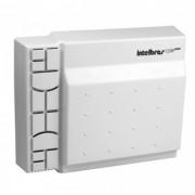 Pabx Intelbrás Comp 6000 Analogico ( 02 TR e 04 RM )