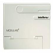 Pabx Intelbrás Modulare I Analogica ( 02 TR e 04 RM )