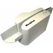 Leitor de C�digos de Barra CIS MaxyScan CMM-1160 PS2