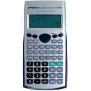 Calculadora Científica Procalc SC991- 403 funções, visor LCD